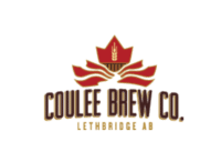 Coulee Brew Co