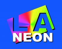 LA Neon
