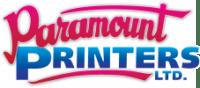 Paramount Printers