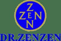 Dr Zen Zen