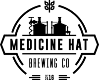 Medicine Hat Brewing Company