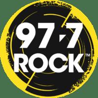97.7 Rock