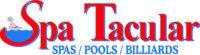 Spa Tacular