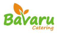 Bavaru Events & Catering