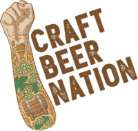 Craft Beer Nation