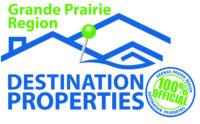 Destination Properties
