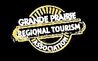 GP Tourism