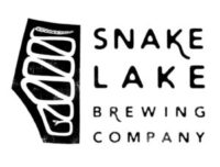 Snake Lake Brewing