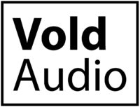Vold Audio