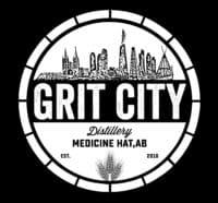 Grit City Distillery