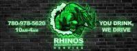 Rhinos DD